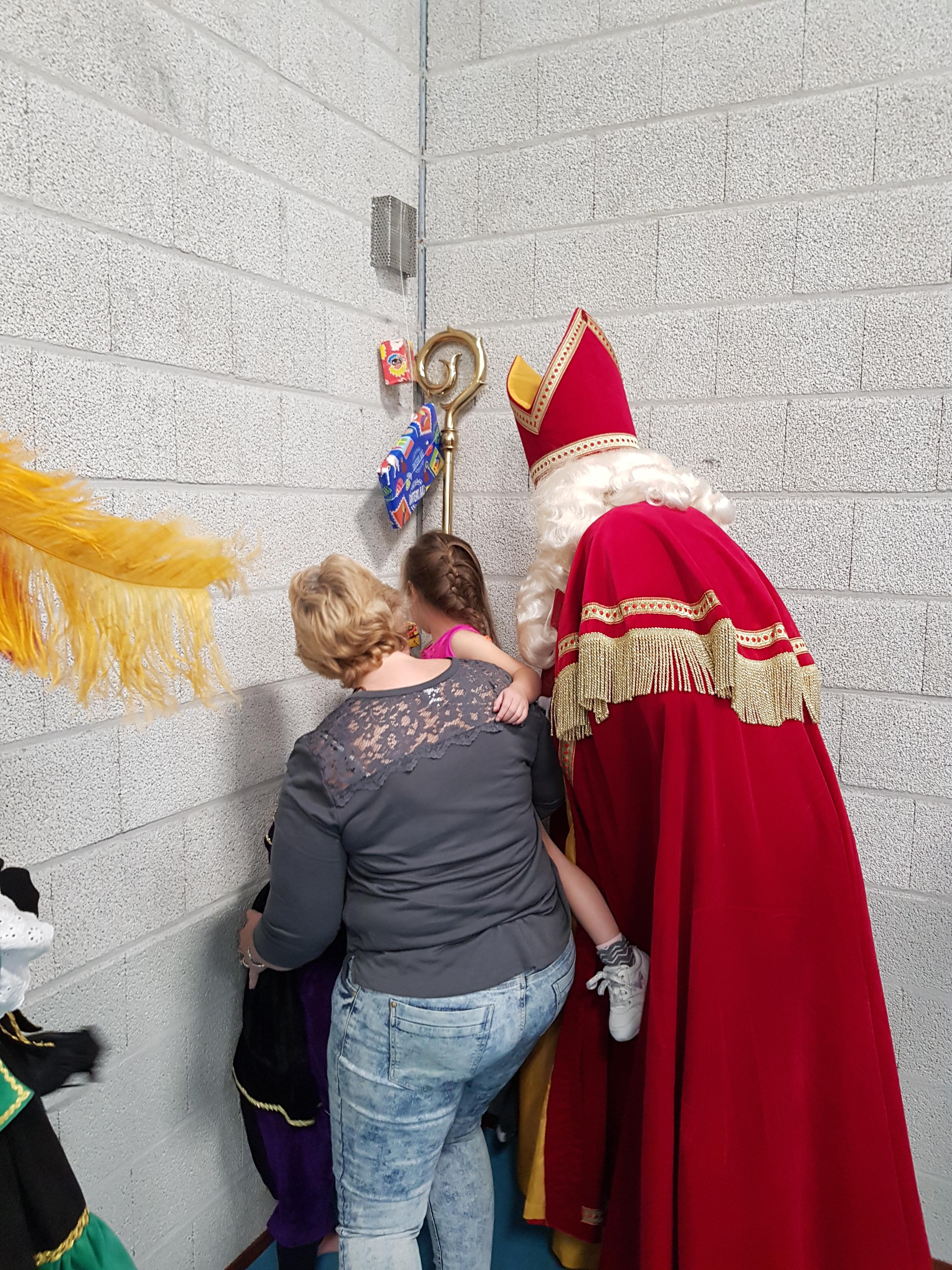 Sinterklaas 11
